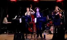Sam Spear Quintet